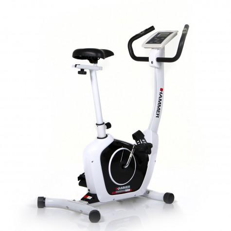 HAMMER Cardio T1 stationary bike