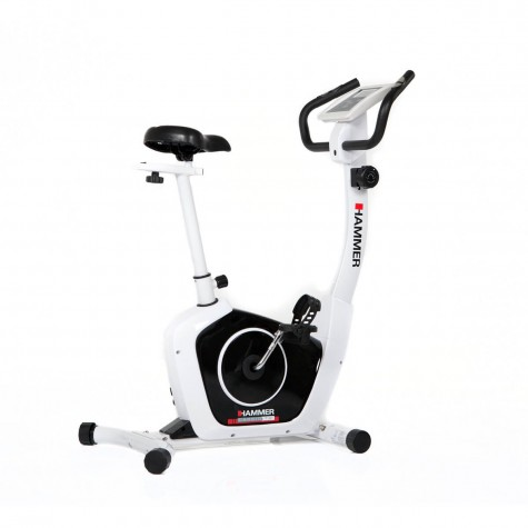 HAMMER Cardio T2 stationary bike