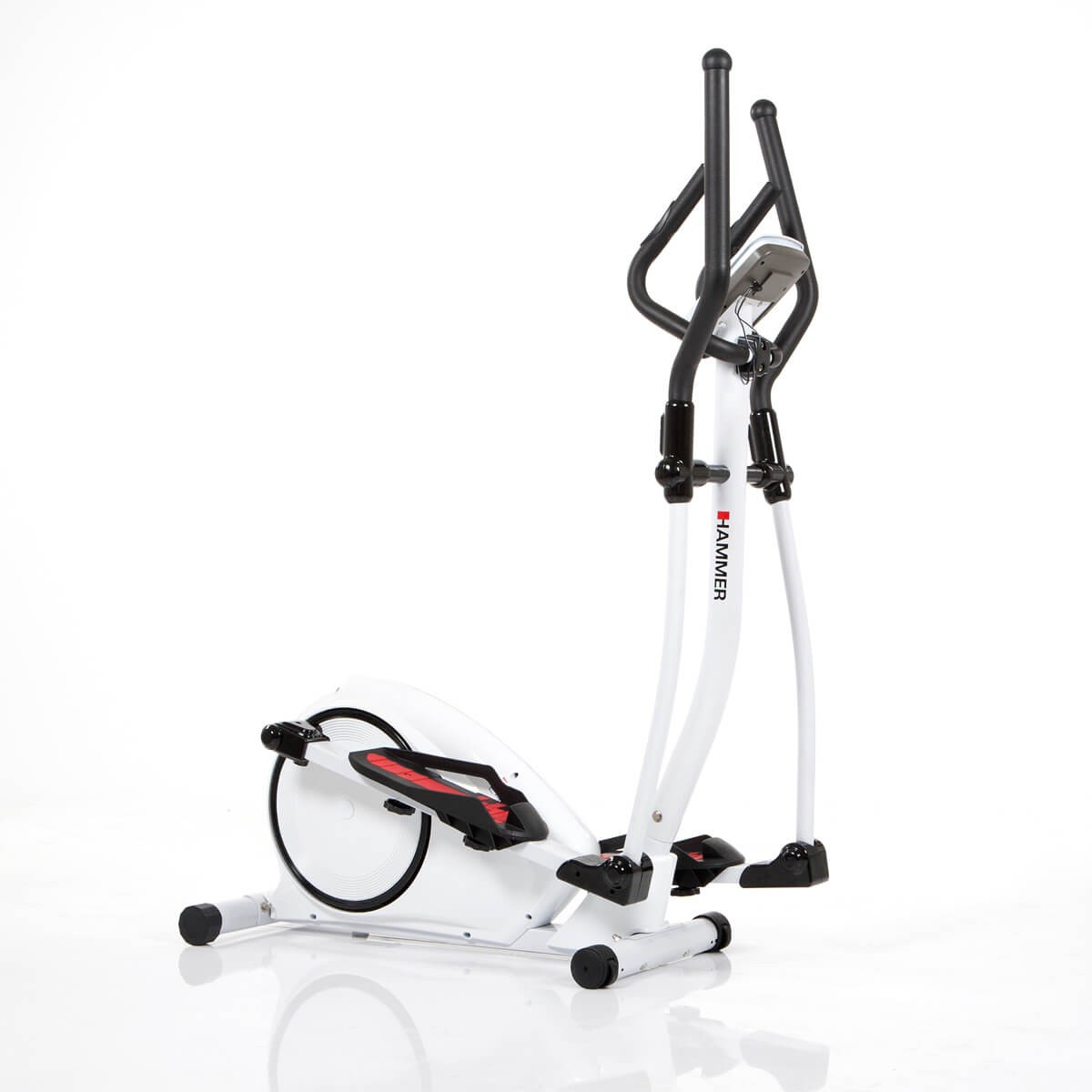 Best Cross Trainer Reviews UK 2019 - Which One Fits …