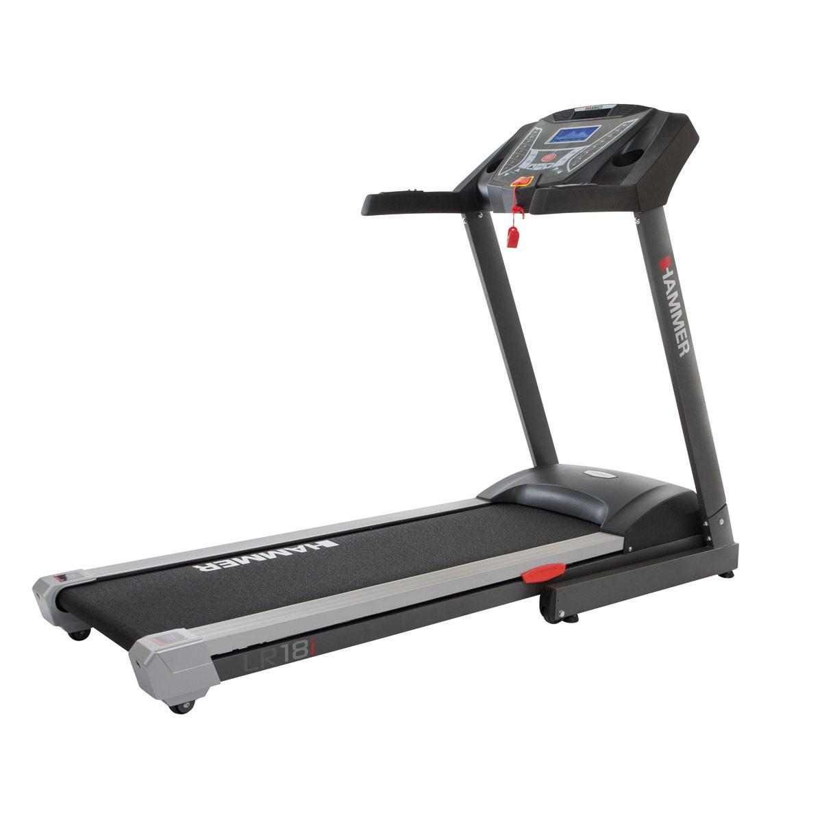 afg sport 2.5 treadmill manual