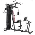 HAMMER Ferrum TX3 multi-gym
