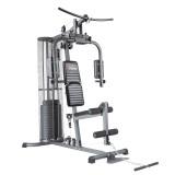 HAMMER Multi-Gym Ultra