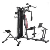 HAMMER Ferrum TX4 multi-gym
