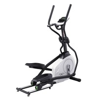 HAMMER PRO LINE Elliptical Cross Trainer EX7