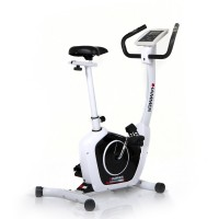 HAMMER Cardio T1 stationary bike