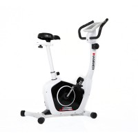 HAMMER Cardio T2 stationary bike