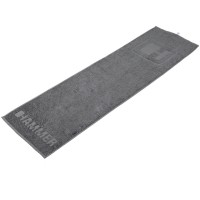 HAMMER Fitness Towel