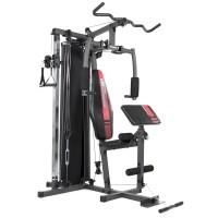 HAMMER Ferrum TX2 multi-gym