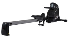 New products: Cobra XT and Cobra XTR rowing machines